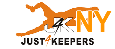 Just4Keepers New York